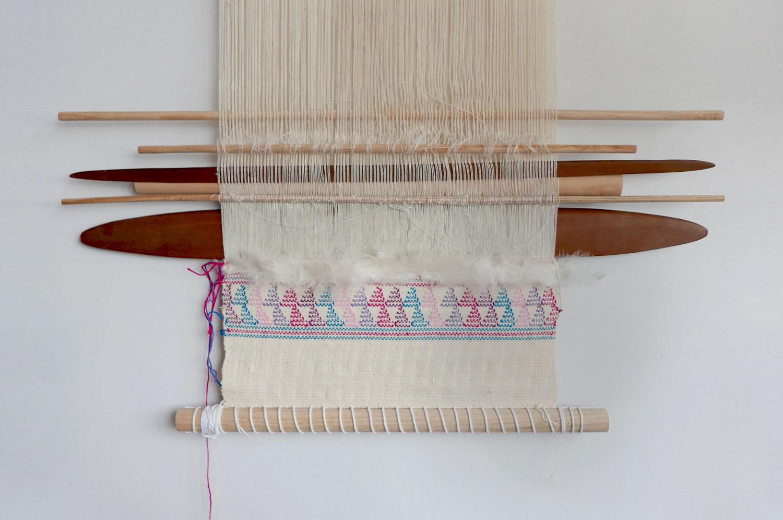 Backstrap-Weaving - www.nidocollective.com